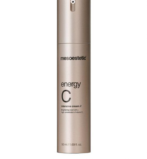 energy C_intensive_cream_primario_RGB_72ppp