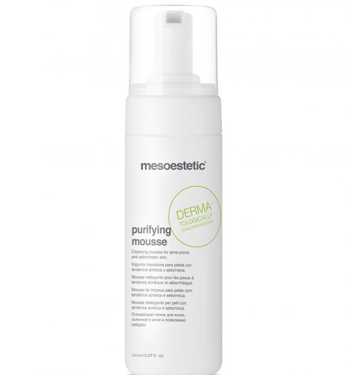 purifying mousse1